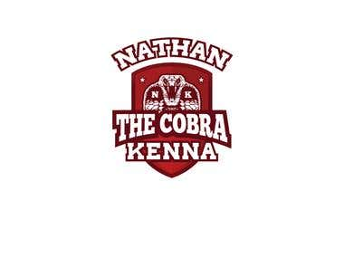 Nathan Kenna