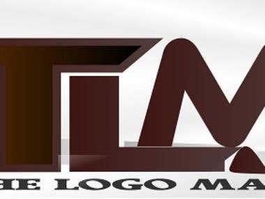 My personal logo (the logo mayor)