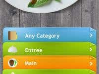 Restaurant Delivery & Ordering App