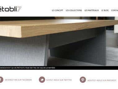 etabli7.com website
