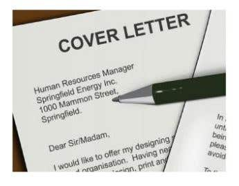I will write Interview Winning COVER LETTER