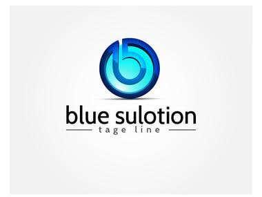 Blue Station