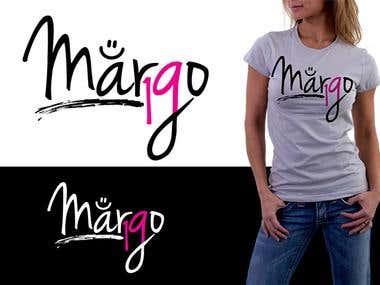 Margo 19 design