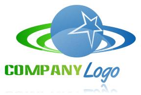 Logos created 1