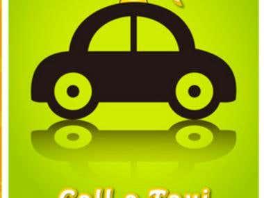 Call a Taxi