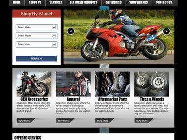 http://championmotorcycle.com/