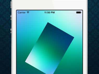 Wallpaper Fix - Best Editing Tool for iOS 7