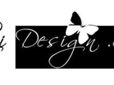 ShijiDesign.com