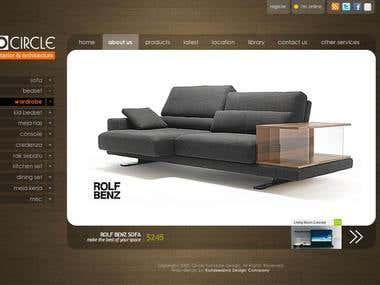 lookcircle.com
