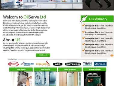 oilserve.com