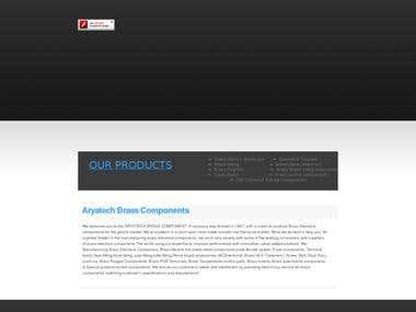 PHP DEVELOPMENT - 1