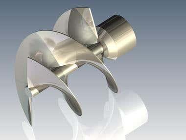 turbine