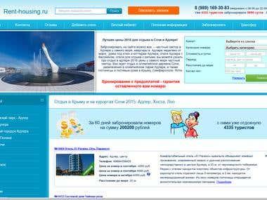 rent-housing.ru