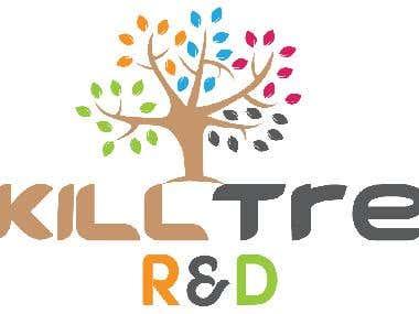 SKILL TREE R&D