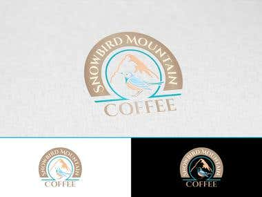 Snowbird Mountain Coffee