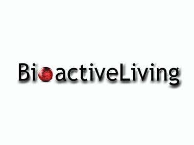 Bio ActiveLiving