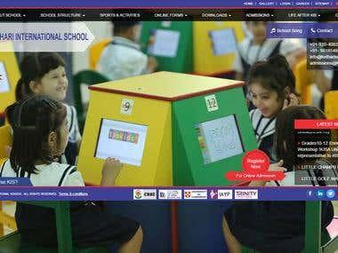 kotharischool-responsive