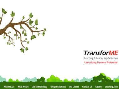 transforme.in-Home-responsive