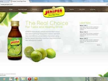 www.jeniper.com