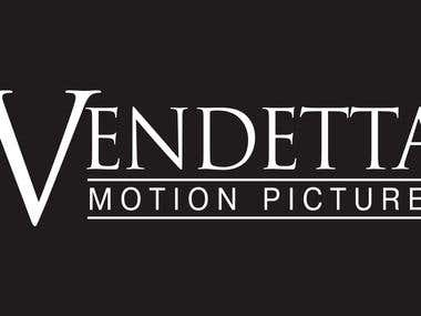 Vendetta Motion Pictures