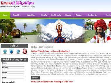 http://www.travelrhythm.com/
