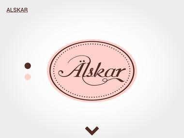 Alskar UA