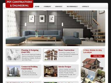 www.mn-constructions.com