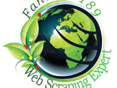 Photo Editing, Logo Designing