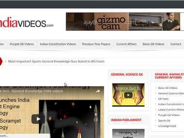 http://gkindiavideos.com/