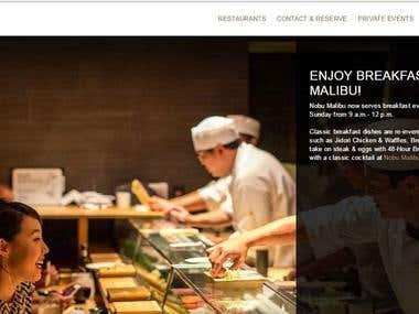 http://www.noburestaurants.com/