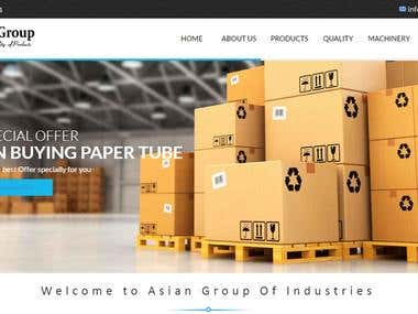 www.asiangroup.org.in