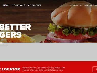 https://www.backyardburgers.com/