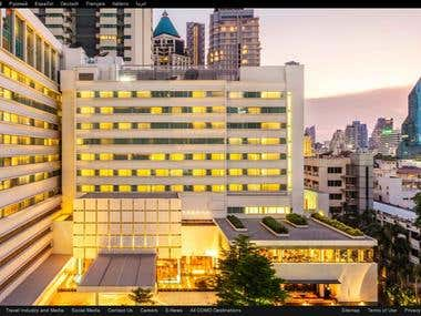 http://www.comohotels.com/metropolitanbangkok/#