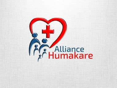 Logo for Alliance Company