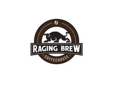 Raging Brew