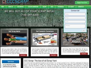 http://cccscrap.com