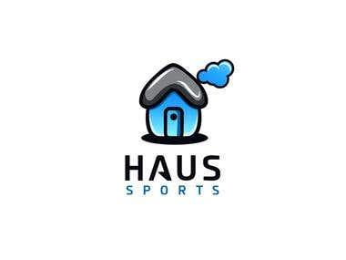 Haus Sports