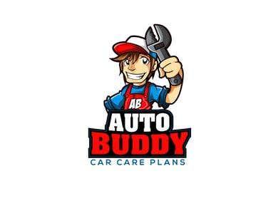 Autobuddy