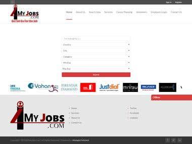 www.4myjobs.com