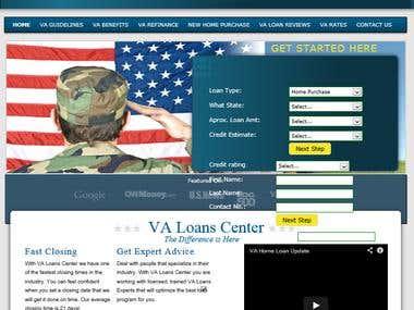 http://www.valoanscenter.com/