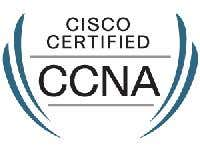 Cisco Certified Network Asociate