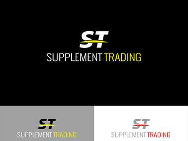 Supplement Trading