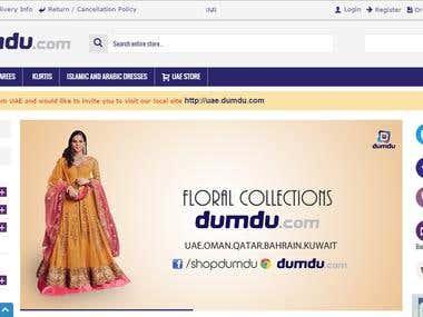 dumdu.com
