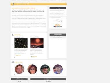 www.phoenixprojectonline.com