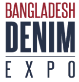 Denim Expo
