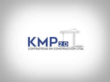 KMP 2.0
