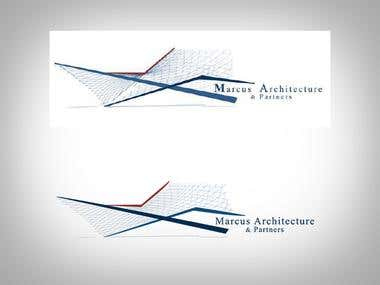 Marcus Architecture & Partners