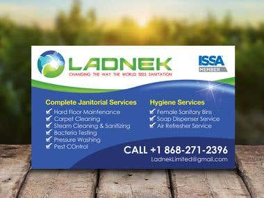 Ladnek Ad