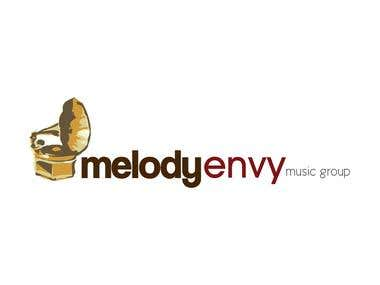Melody Envy