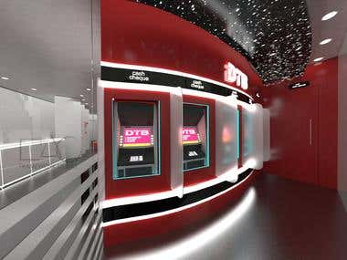 DTB BANK